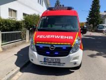 VU-Pfaffenhausen